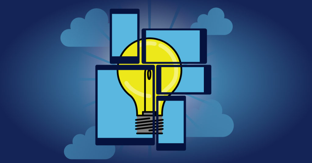 7 Best Source of Innovation Success
