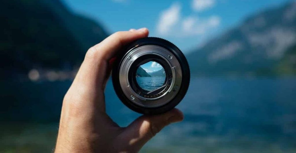 Product Development: Creating A Clear Product Vision