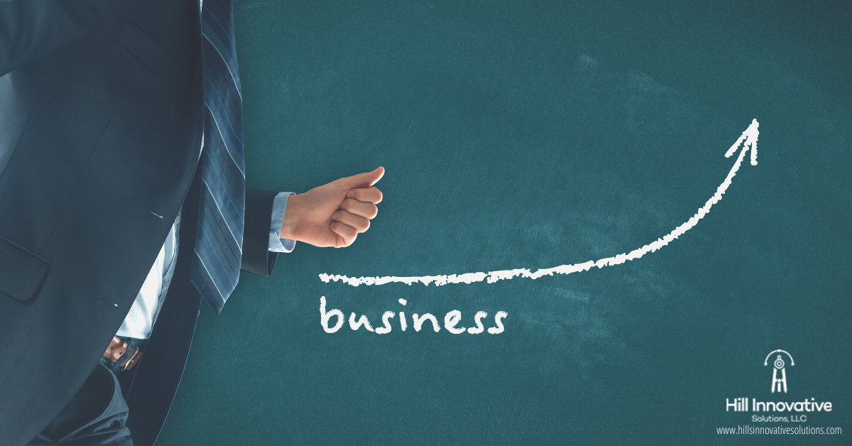 innovative ideas for business growth