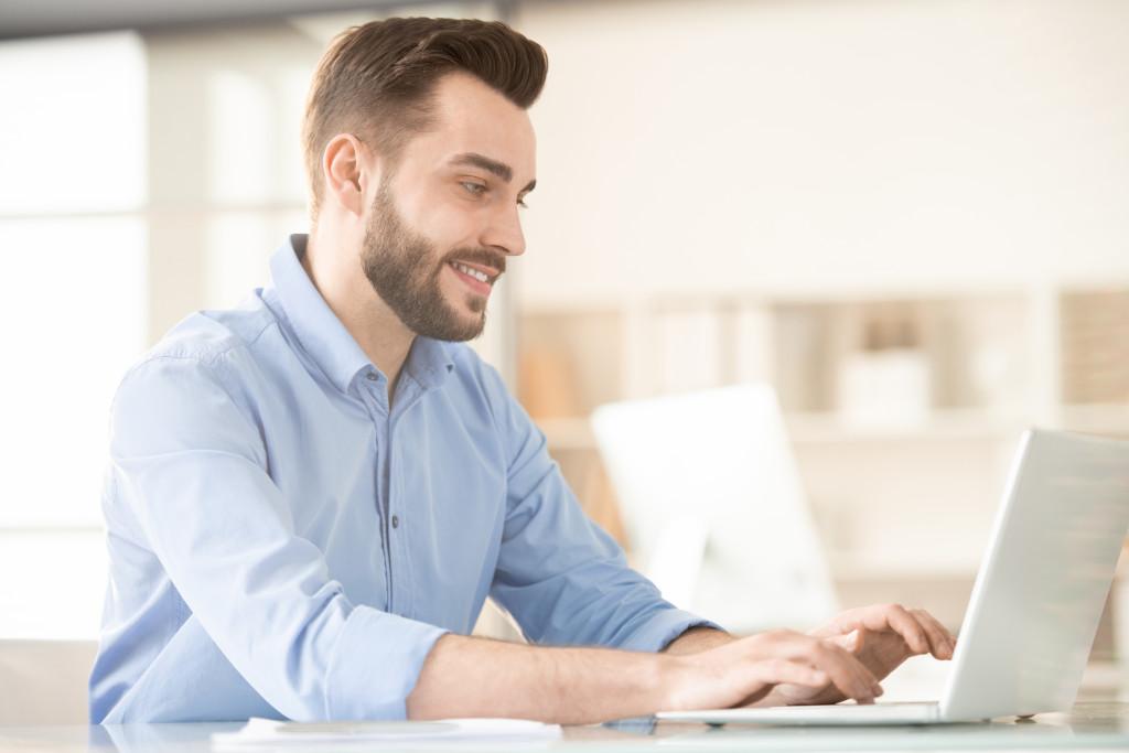 Six Tips To Help You Choose A Winning Business Idea